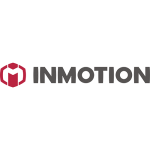 InmotionLogo копия